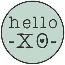 hello xo