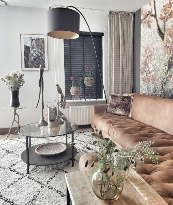 raamdecoratie-industrieel-wonen-gordijnen-jalouzieen