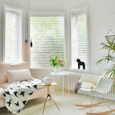 Zó shop je extra voordelig de mooiste raamdecoratie op maat die altijd past (TIP)