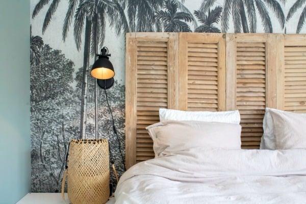 binnenkijken style-over slaapkamer makeover