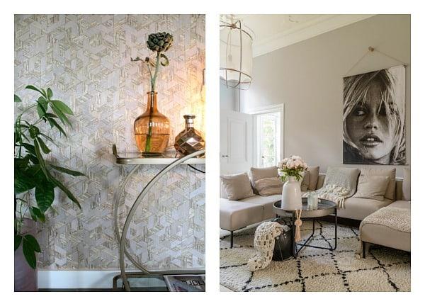 binnenkijken woonstyling style over interieur