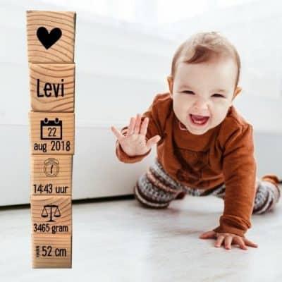BELLA KIDS – De leukste cadeautjes die je kunt laten personaliseren voor klein én groot