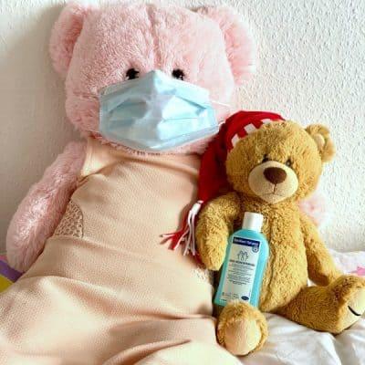 Door het coronavirus aan huis gekluisterd? Met deze top 10 tips hoef je de deur niet meer uit