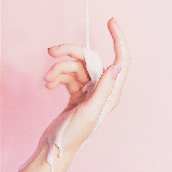 handverzorging handcreme