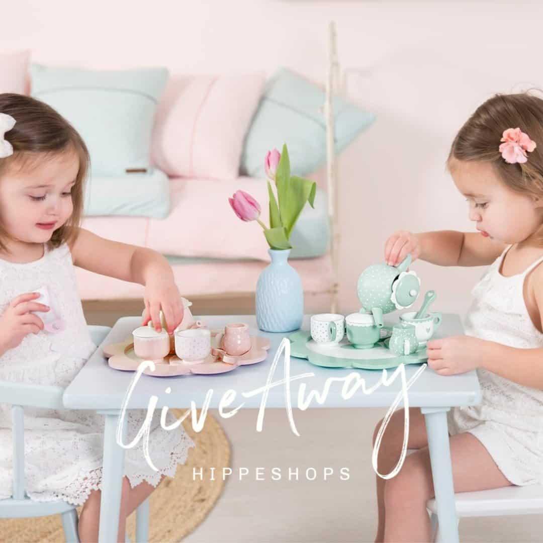little-dutch-houten-theeserviesje-roze-hippeshops-giveaway-winactie