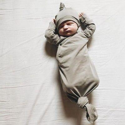 LITTLE THINGZ – de hippe webshop met kwalitatieve babymerken en ecovriendelijke babyspulletjes