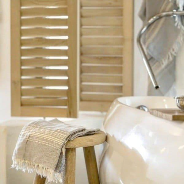 trendy-hamamdoek-badkamer