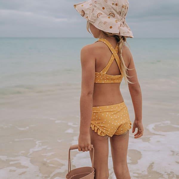 liewood bikini riley