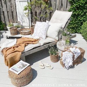 Staycation op z'n hipst, inspiratie voor een vakantie dicht bij huis of in je achtertuin