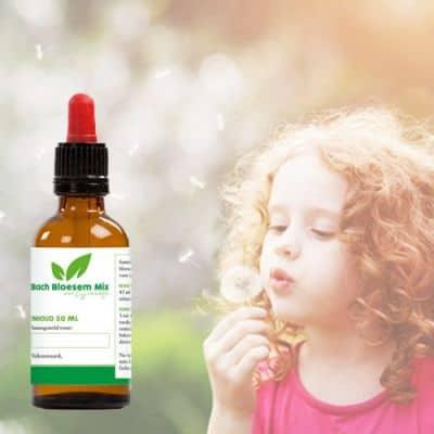 remedie kinderen