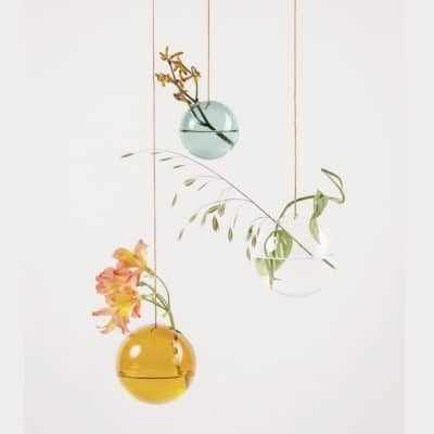 [Upcoming Brand] Studio About – glazen objecten met een tijdloos design
