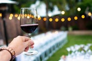 winetasting-wijnproeverij