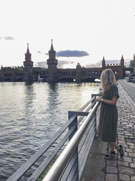jasmintsmaak-blogger