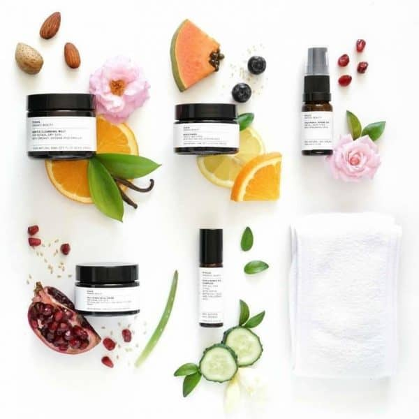 bewust puur duurzame beauty musthaves