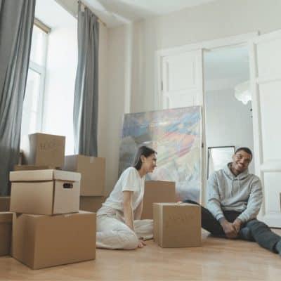 Huis gekocht? Vergeet deze belangrijke regelzaken niet
