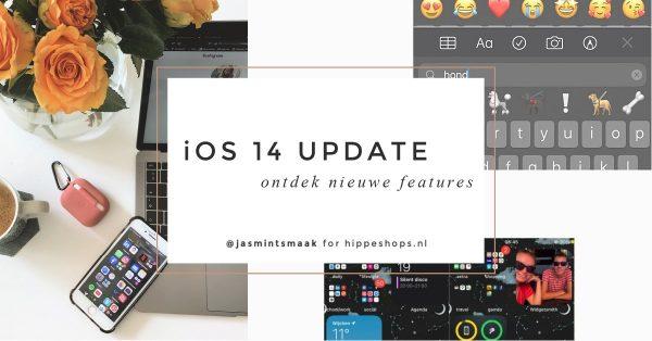 ios-14-release
