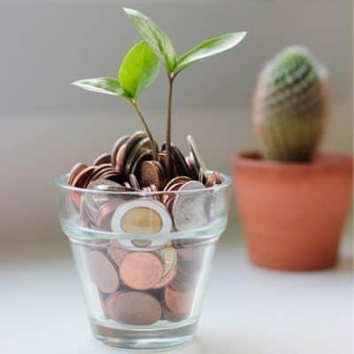 Geld sparen als student in coronatijd met deze top 10 tips