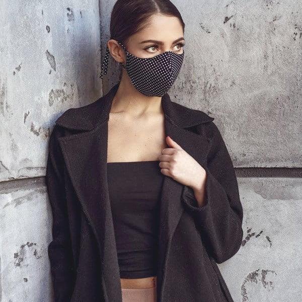 #7 MY JEWELLERY, Fashionable & veilig