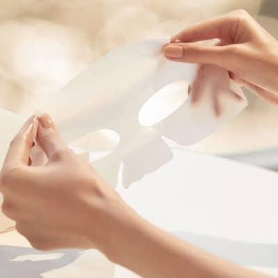 Masuka Mask: Koreaanse gezichtsmaskers voor ieder huidtype + review