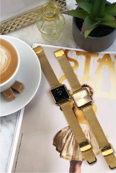 philippe constance horloge goud