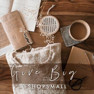 Black Friday Deals ★ korting en toffe acties bij deze hippe webshops #shopsmall