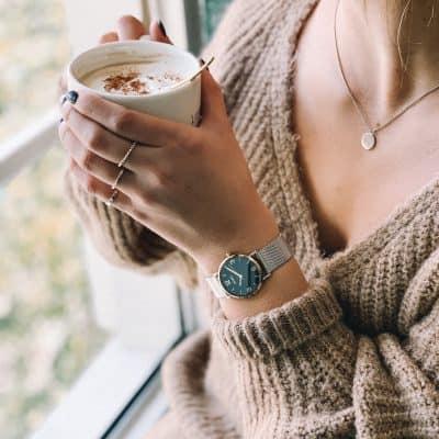 Merkhorloge kopen? Bij Starlounge shop je de meest stijlvolle horloges en sieraden tegen outlet prijzen