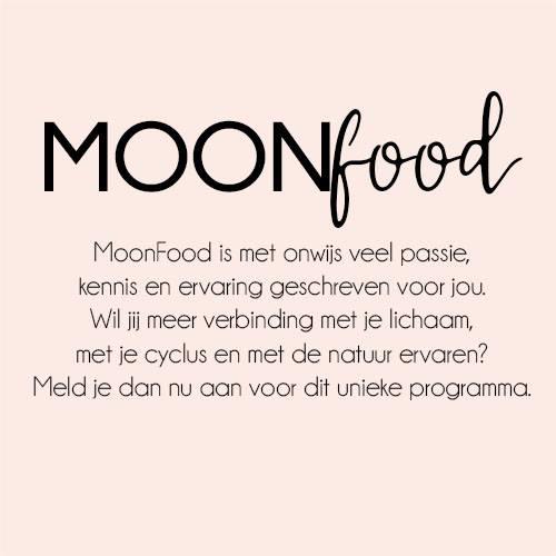 moonfood