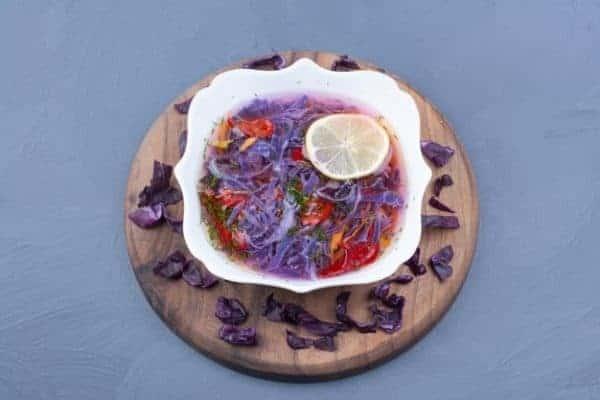 moonfood recept