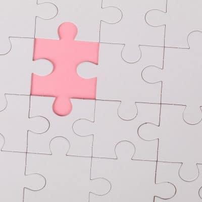 Mindfulness voor alle leeftijden: de legpuzzel