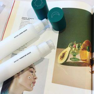 Soko Beauty Glow, dé online webshop voor je favoriete Koreaanse huidverzorgingsproducten.