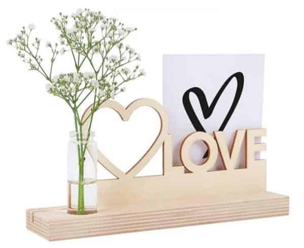 love bloomlove per post