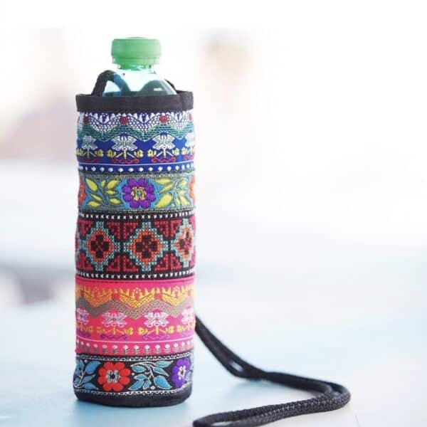 girlystuff bottlebag
