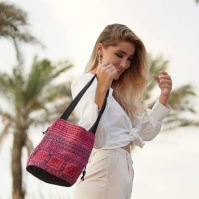 Hippe webshop GirlyStuff haalt Thaise vrolijkheid naar Nederland
