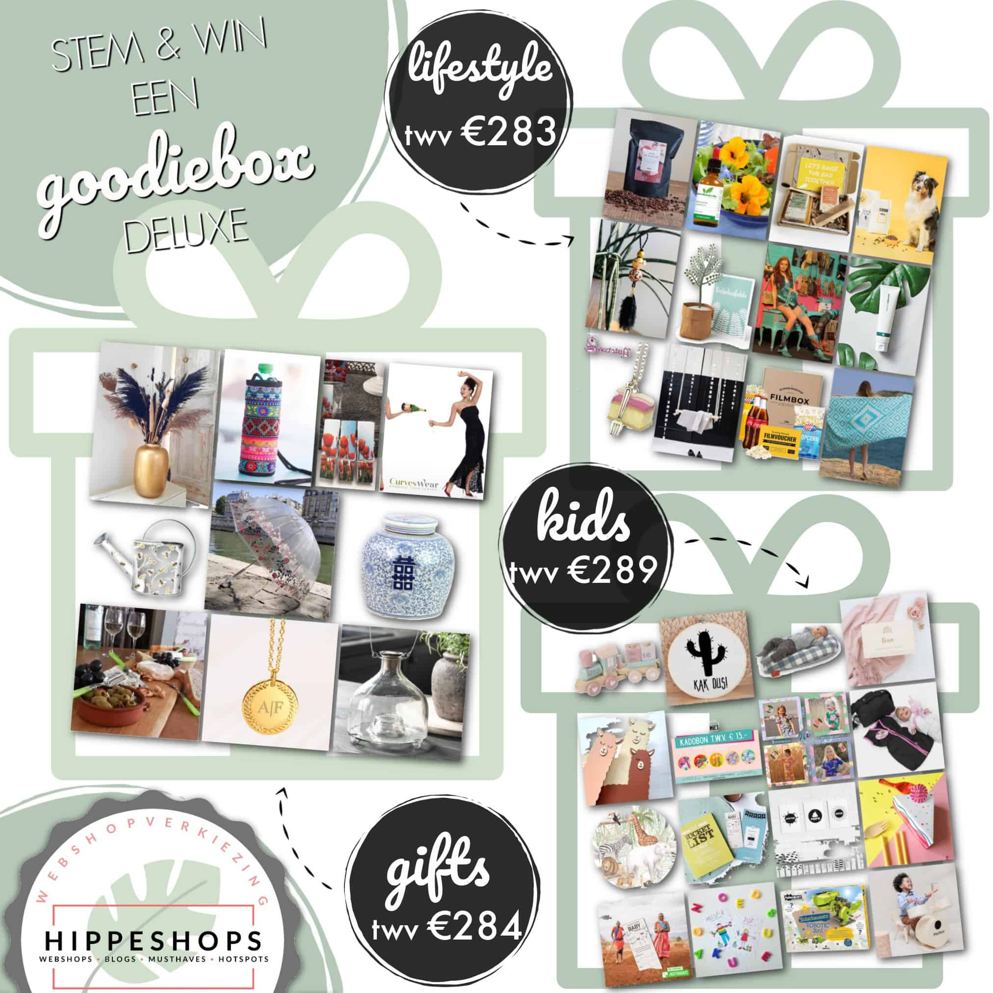 2021-goodiebox-deluxe-next-hippest-shop-webshopverkiezing