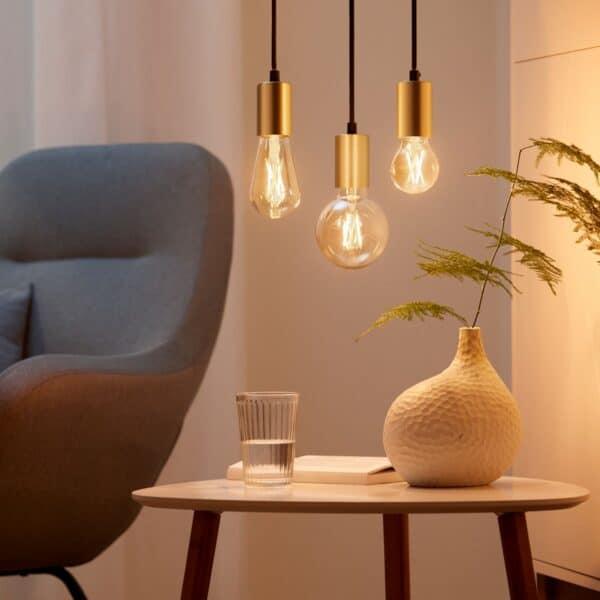 led lampen filament