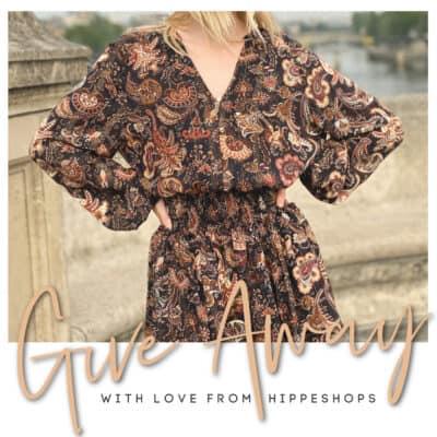 Janice AW21 – zó mooi is de nieuwe fashion collectie + winactie (twv €50)